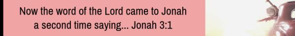 jonah31