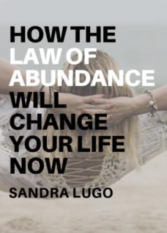 abundance300