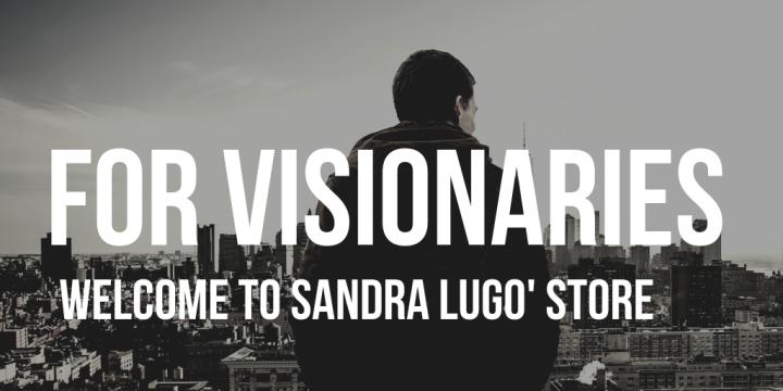 visionaries2