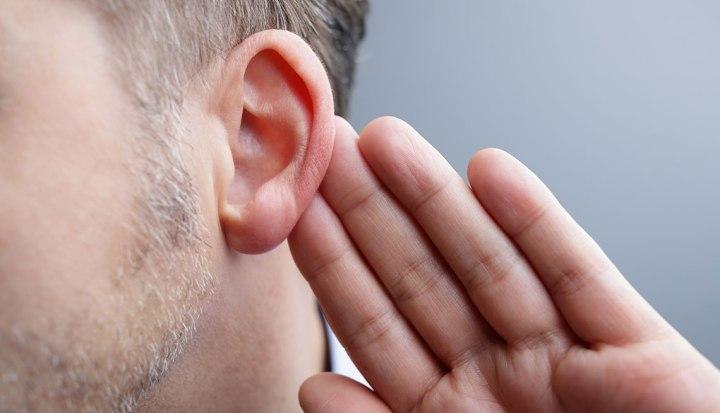 1140-hearing-loss-age-aarp.imgcache.revdb3985f7d2b66d7b4dd92ed308438f7f